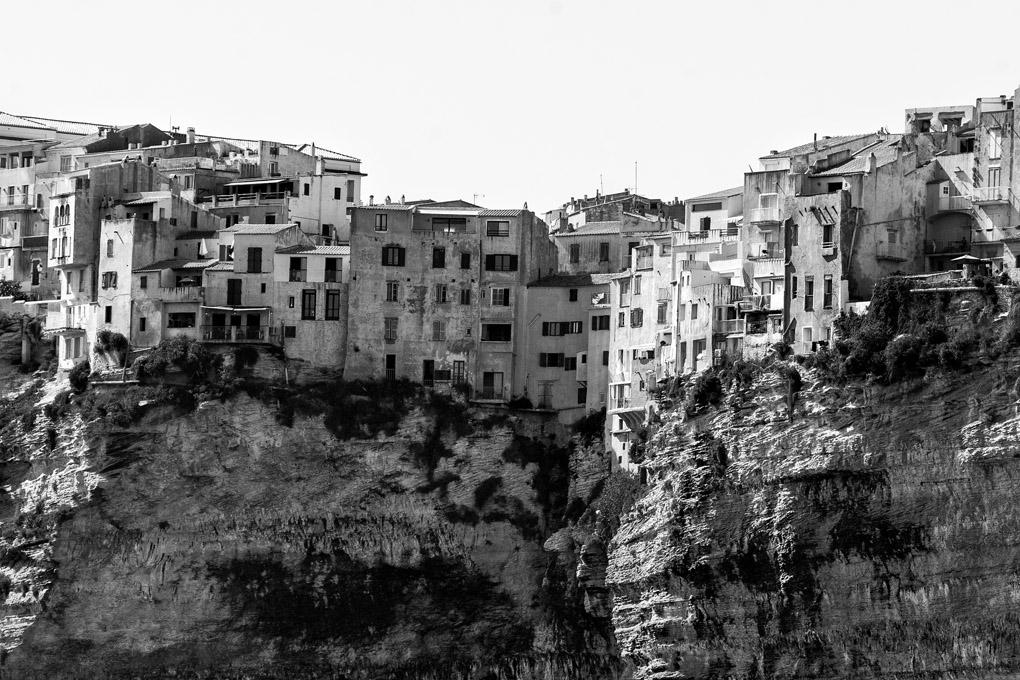 Bonifacio, Corse-du-Sud, Corsica, France