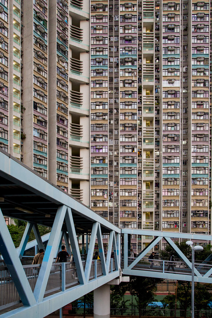 Yuen Long District, Hong Kong