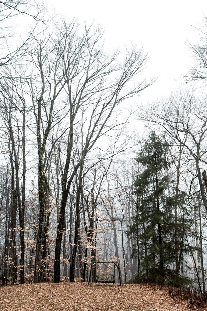 Stratton, Vermont, USA