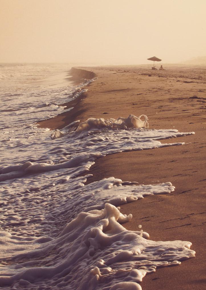 The Hamptons, New York, USA